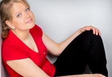 Ingrid Kääramees