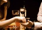 Romantiline õhtusöök