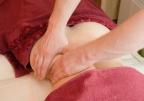 Kлассический массаж